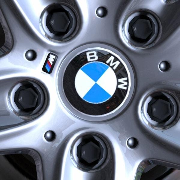 BMW E39 CLUB UK