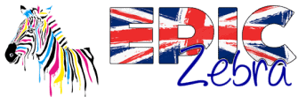 cropped-New-Site-logo-2015-6.png